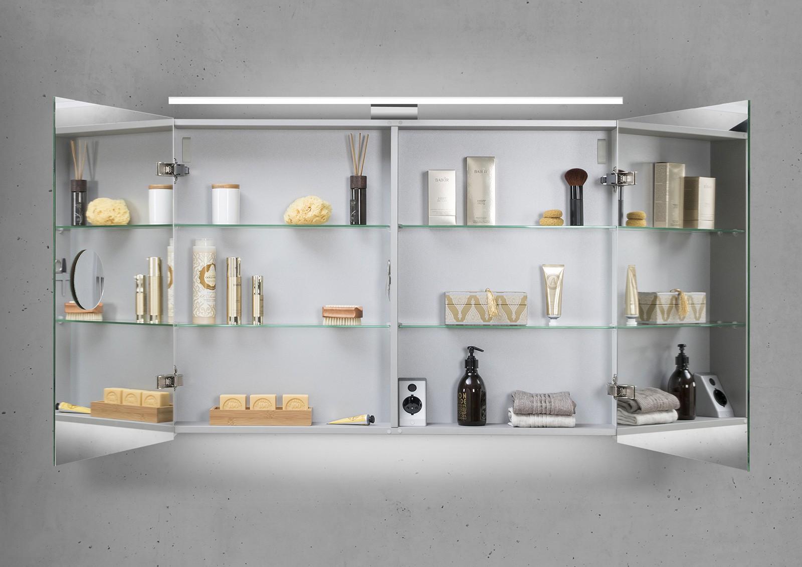 Design badezimmer spiegelschrank ~ Dayoop.com