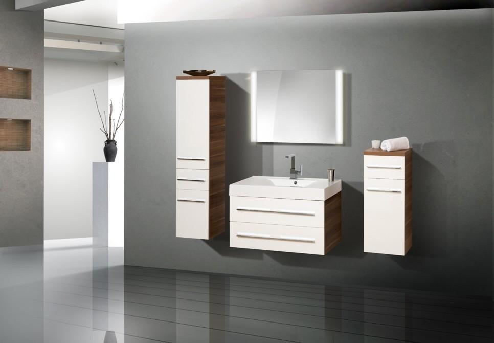 design badm bel dekoration inspiration innenraum und. Black Bedroom Furniture Sets. Home Design Ideas
